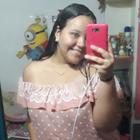 Katherine Villafuerte