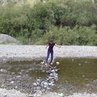 Aney Herandy
