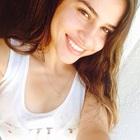 Aileen Villalba