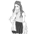 mariana_cn_
