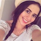 NataliaPMunera