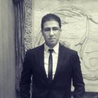 Ahmed Yosry X-maz