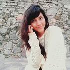 Amairany Espinosa