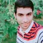 ThoalFaqar jassim