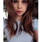 Emma Moss