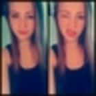 daydreamer ~