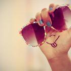 butterfly_loves