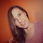 Nina Nesic