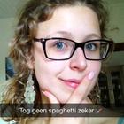 Lauren Declercq