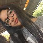Melaniee17J