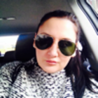 Adriana Suceveanu