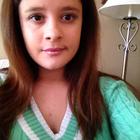 Miranda Lewellen