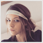 Charlotte Declercq