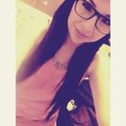 Yuleny