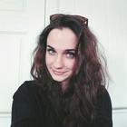 Kasia Mencfel