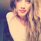 Xenia Hadjimarcou