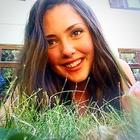 Elisabeth Blomsø Søilen