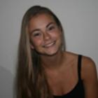 Nathalie Thomsen