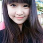 Jesmynne Tan