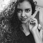 Rubii_Tosqui
