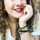 Alessia Maritano