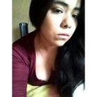 Jessica Michelle Salazar Alcantar