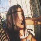 Liv Noguera