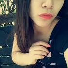 Melanie Lujan♡♥
