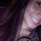 Manuela Bernal