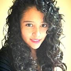 Itzel Espinoza