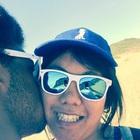 Michelle Kong