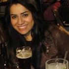 Tamara Monroy