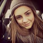 Katharina Pfannerstill