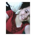 Liz Ramirez