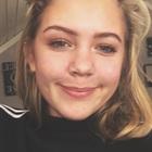 Anjelica Ekqvist