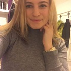 Lucie Künstlerová