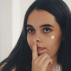 Ivanna Preciado Sandoval