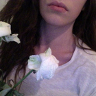 ☺ Diana ☺