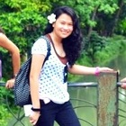 Hazel Tagalog