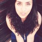 Sara El