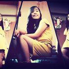 Reena Cube