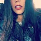 Alessandra Castro