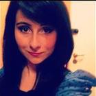 Paulina Broscatan