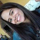 Rachel Arantes