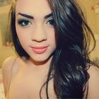 mila_cutie_pie