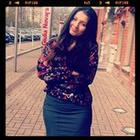Larisa  Duzhieva