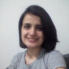 Gracielly Santos de Souza