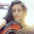 Andrea Salcedo †