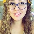 Virginia Lizeth Garduño Estrada