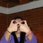 Jessi Guerra †